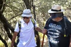 21-09-12-Nacimiento-Rio-Fardes33