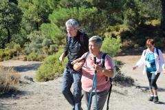 2021-09-19-Trincheras-las-Yedras15