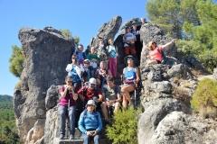 2021-09-19-Trincheras-las-Yedras30