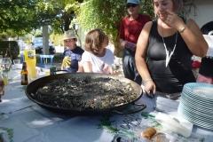 2021-06-26-Visita-Iltiraka-Aniversario-166