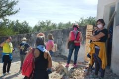 2021-06-26-Visita-Iltiraka-Aniversario-24