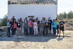 2021-06-26-Visita-Iltiraka-Aniversario-3