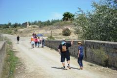 2021-06-26-Visita-Iltiraka-Aniversario-31