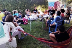 2021-09-26-Movil-Visita-Iltiraka-Aniversario-19