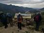 2021 09.- El Calar de Guejar Sierra