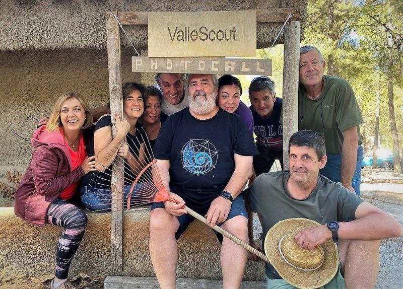 2021-06-21-Salida-ValleScout-9
