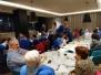 2020 11.-  Almuerzo Corte Ingles en Malaga